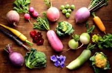 pieczone-warzywa_01
