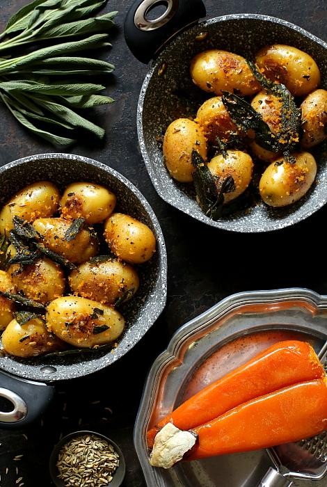ziemniaki-z-bottarga-l_04