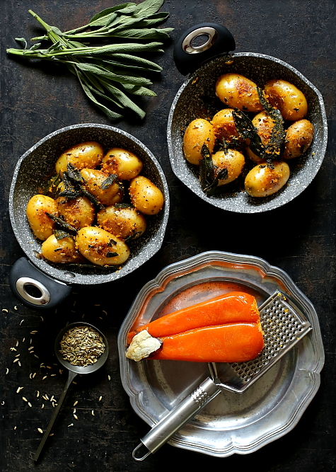 ziemniaki-z-bottarga-l_06