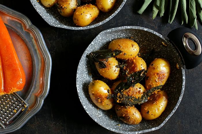 ziemniaki-z-bottarga-l_08