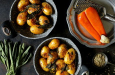 ziemniaki-z-bottarga-l_10