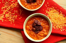 zupa-z-czerwonej-soczewicy-l_04