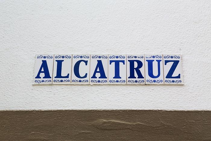 alcatruz_02