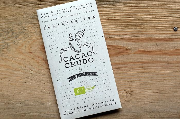 cacao-crudo-l_03