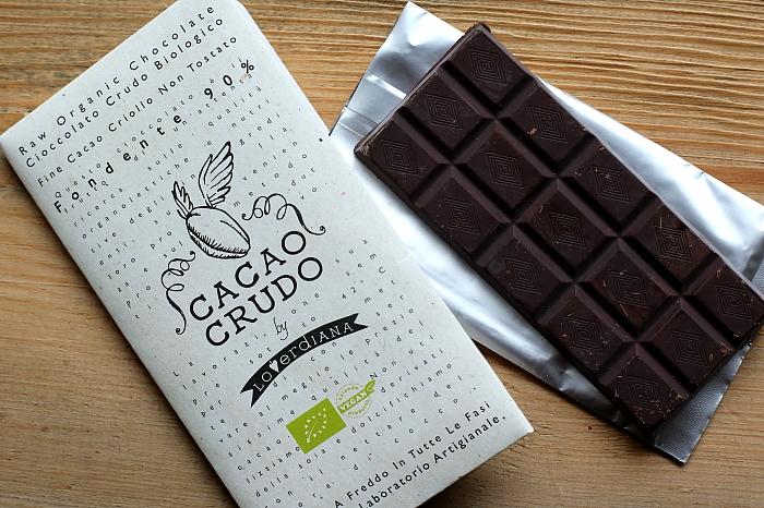 cacao-crudo-l_07