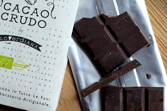cacao-crudo-l_11