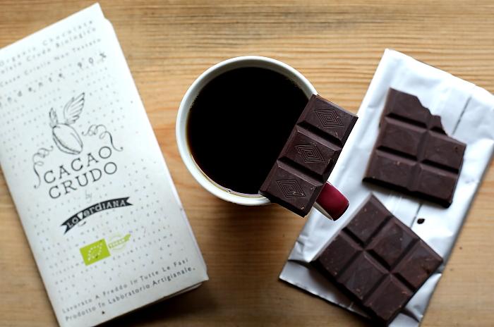 cacao-crudo-l_12