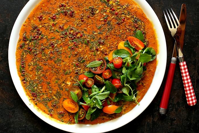 omlet-z-kurkuma-l_08