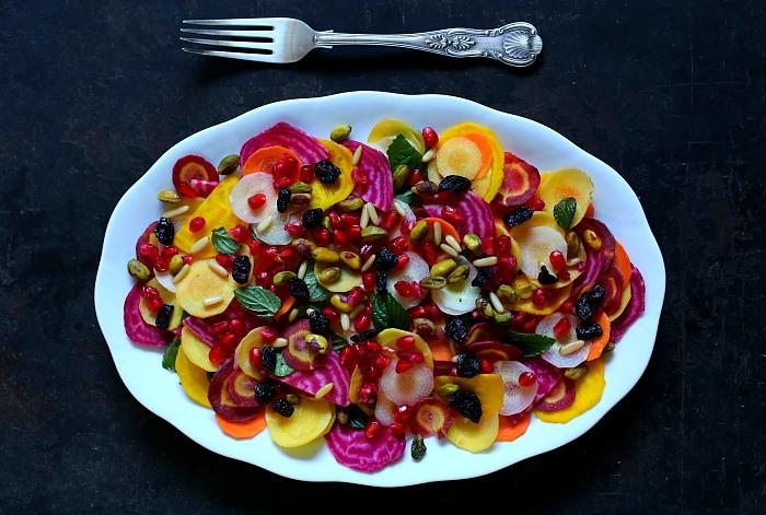 salatka-z-pistacjami-l_01
