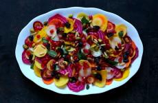 salatka-z-pistacjami-l_02