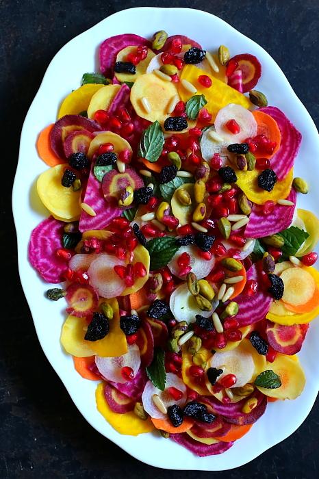 salatka-z-pistacjami-l_03