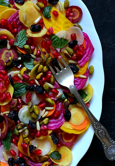 salatka-z-pistacjami-l_05