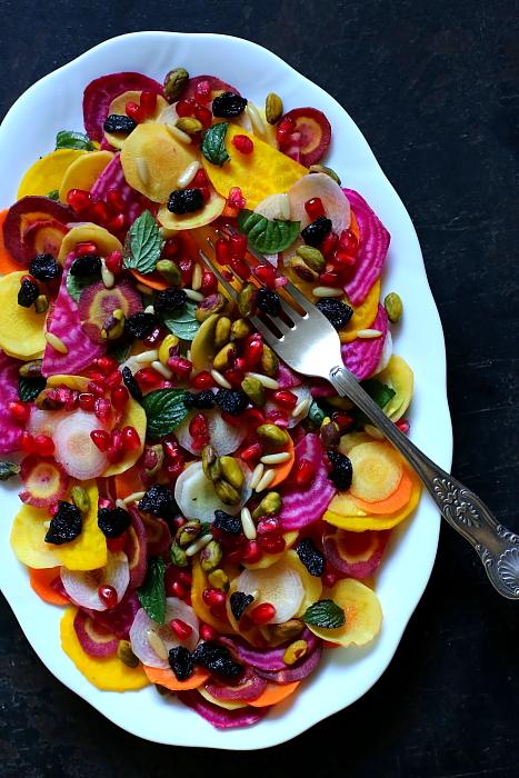 salatka-z-pistacjami-l_06