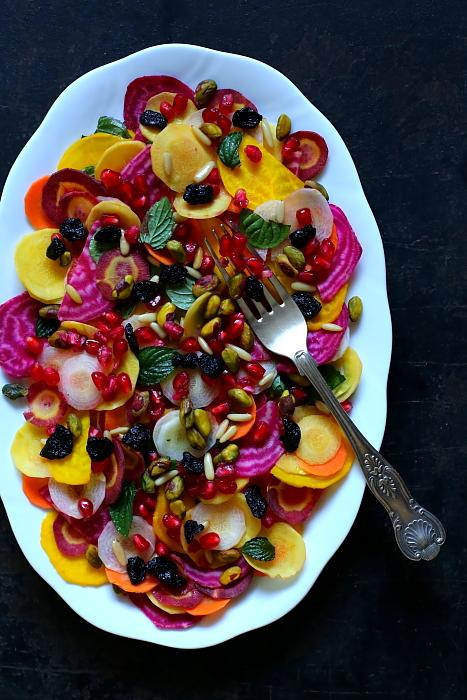 salatka-z-pistacjami-l_08