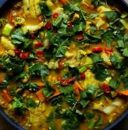 curry-z-batatow-l_01