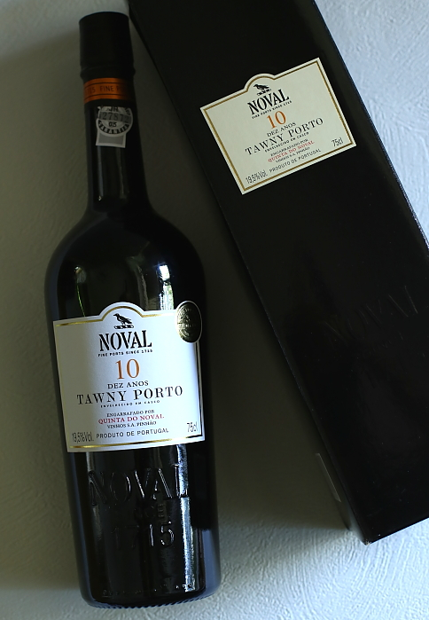 porto-facet-i-wino-l_03