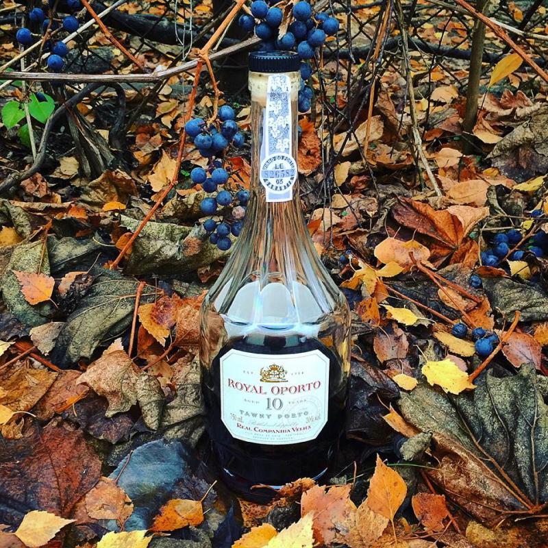 porto-facet-i-wino-l_24