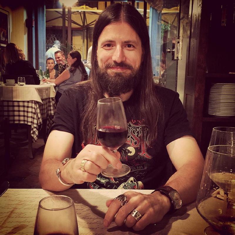 porto-facet-i-wino-l_26