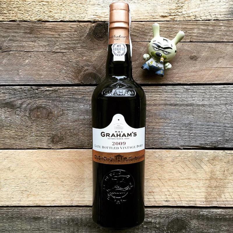 porto-facet-i-wino-l_28