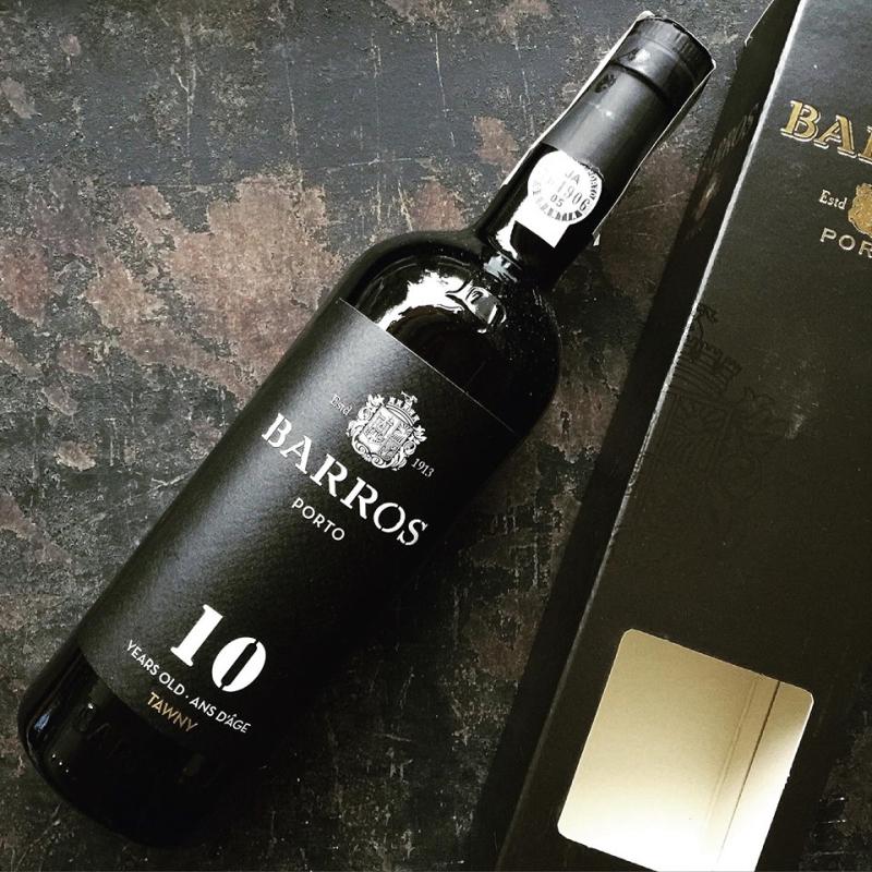 porto-facet-i-wino-l_32