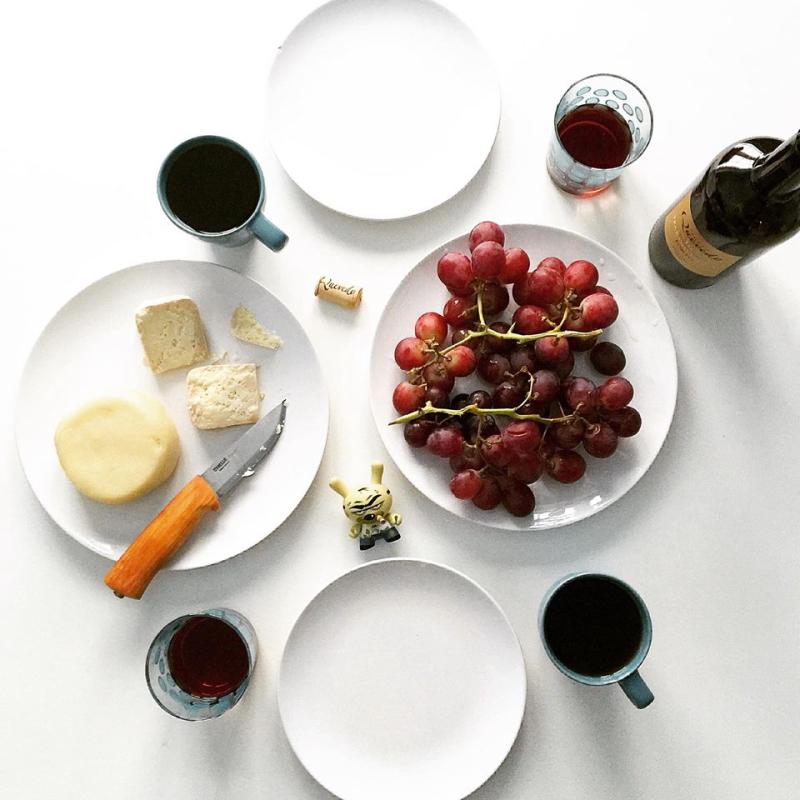 porto-facet-i-wino-l_36