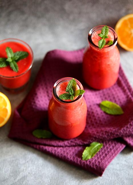 smoothie-pomarancze-truskawkil_04