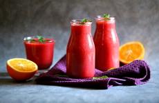 smoothie-pomarancze-truskawkil_06