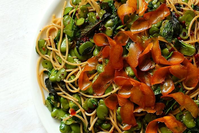 spaghetti-z-bottarga-l_04