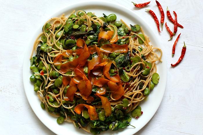 spaghetti-z-bottarga-l_05