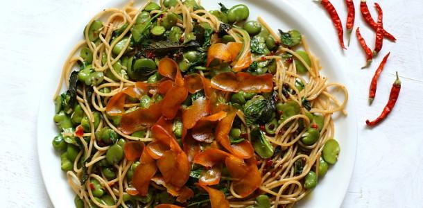 spaghetti-z-bottarga-l_06
