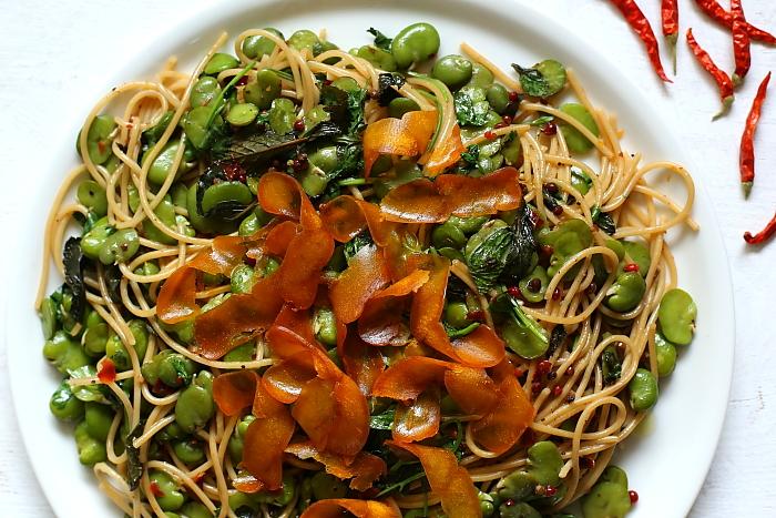 spaghetti-z-bottarga-l_07
