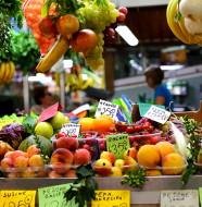 Cagliari market L_03