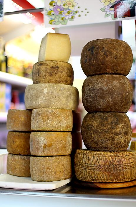 Cagliari market L_07