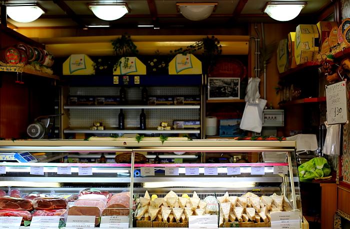 Cagliari market L_12