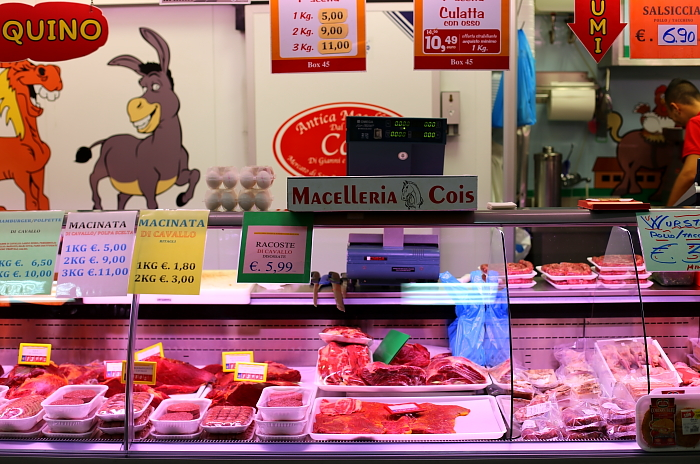 Cagliari market L_14