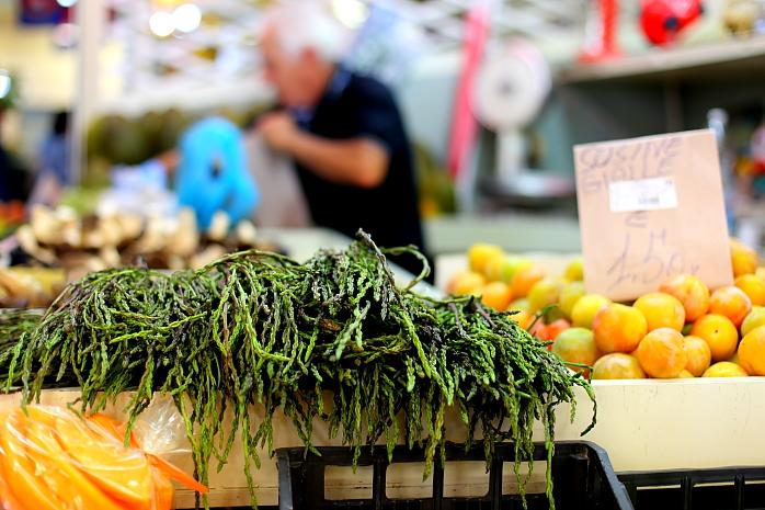 Cagliari market L_22