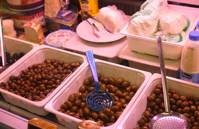 Cagliari market L_35