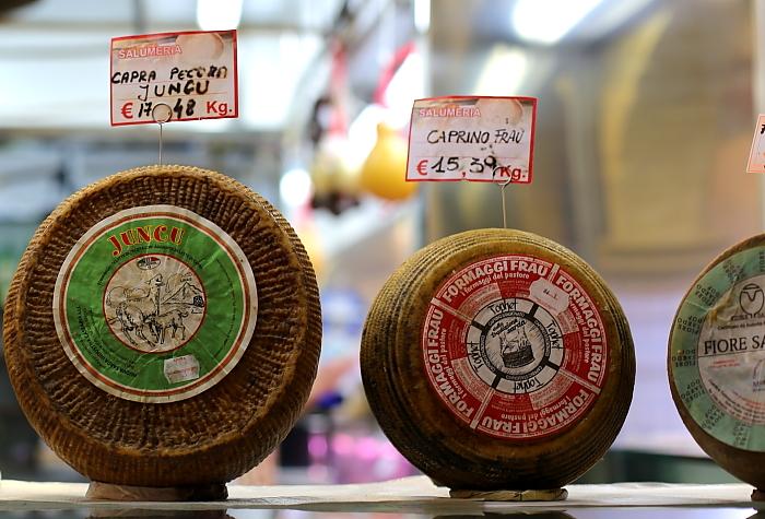 Cagliari market L_46