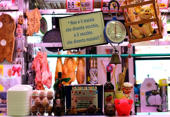 Cagliari market L_48