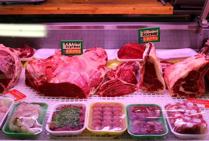 Cagliari market L_49