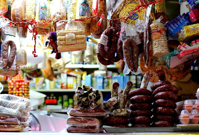 Cagliari market L_51
