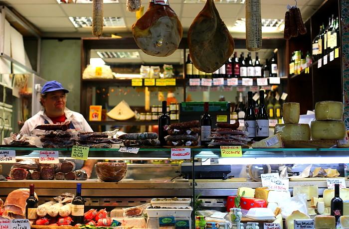 Cagliari market L_53