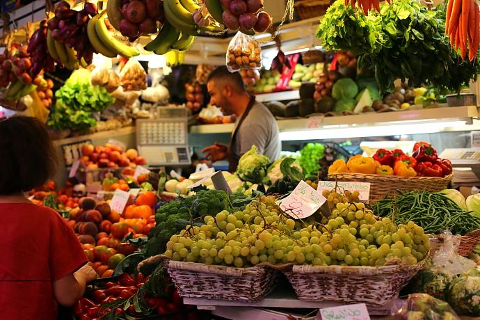 Cagliari market L_59