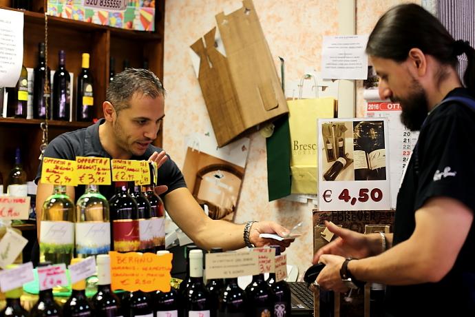 Cagliari market L_60