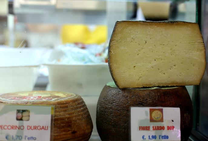 Cagliari market L_70