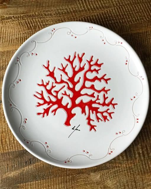Ceramika z Dorgali