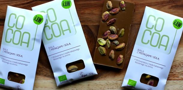 raw-cocoa-white-pistachios-l_01