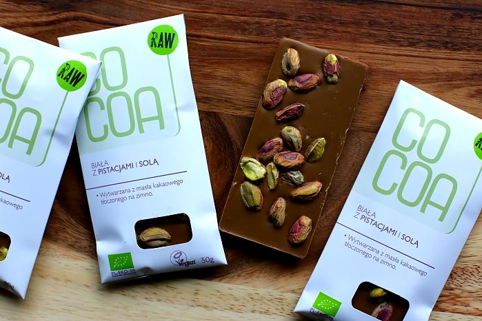 raw-cocoa-white-pistachios-l_02