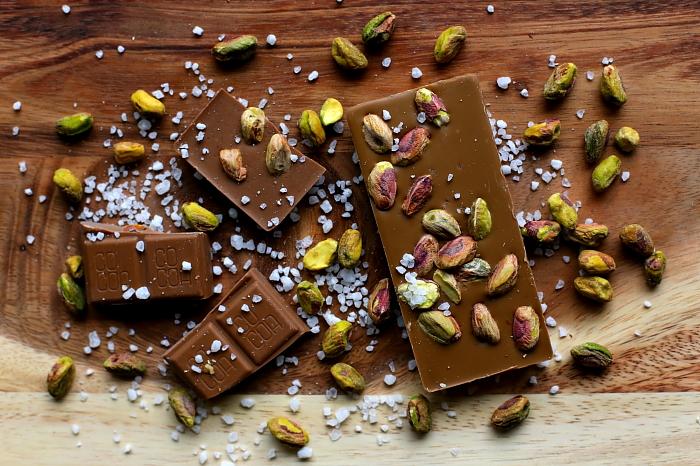 raw-cocoa-white-pistachios-l_03