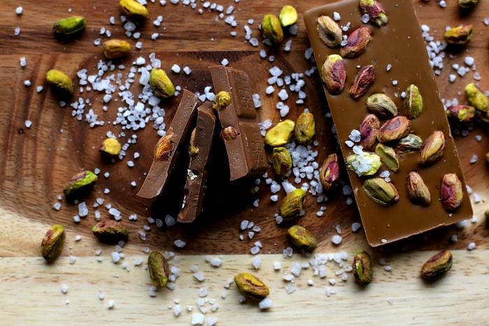 raw-cocoa-white-pistachios-l_05